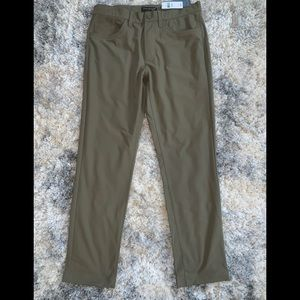 "Banana Republic pants 30"" waist"